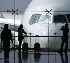 Sancti Spiritus Airport Cuba