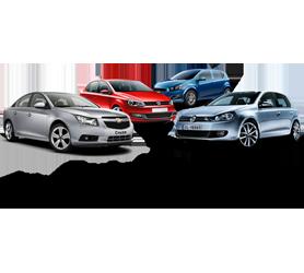 Car Rental Sancti Spiritus Cuba | Rent a Car Sancti Spiritus
