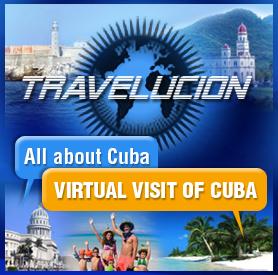 Sancti Spiritus Cuba Travel Guide